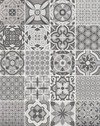 vintage codicer 95 tile expert versand der spanischen fliesen