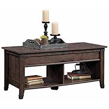 Woodboro Lift Top Coffee Table by Amazon Com Ashley Furniture Signature Design Gately Coffee