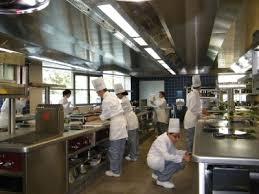 cuisine blois première phase achevée pour la restructuration du lycée hôtelier