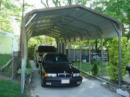 Aluminum Carport Awnings Aluminum Awnings Md Dc Va Pa A Hoffman Awning Co