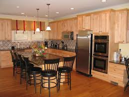kitchen design charlotte nc before and after remodeling photos charlotte nc