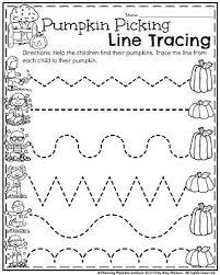 printable halloween pictures for preschoolers halloween printables for preschoolers best 25 halloween preschool