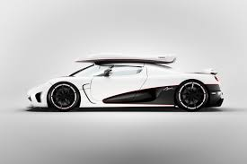 koenigsegg key koenigsegg agera r numbers are out 0 100km h in 2 9 0 200km h in