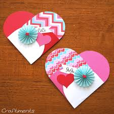 decorate heart home design very nice photo to decorate heart home