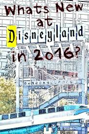 Udel Campus Map 100 Disneyland California Adventure Map 38 Best Disney Maps