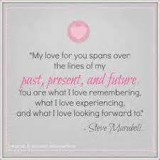 Marriage Advice Quotes Quotes For Newlyweds Marriage Advice Profile Picture Quotes