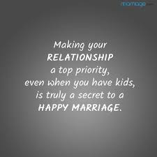 quotes about and marriage marriage quotes marriage