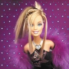 95 barbie images barbie gifs animation