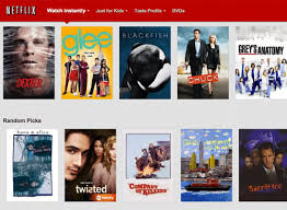 how apple tv can win make a netflix out of the itunes store