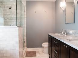 traditional master bathrooms traditional master bathroom ideas