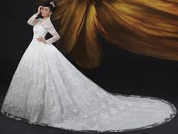 wedding dress patterns free 23 wedding dress patterns tropicaltanning info