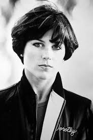 wedge stacked haircut in 80 s dorthy hamil dorothy hamill haircut photos dorothy hamill haircut best