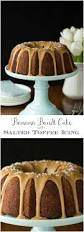 best 25 banana pound cakes ideas on pinterest moist pound cakes