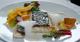 haute cuisine recipes restaurant l alchime mediterranean haute cuisine yesicannes com