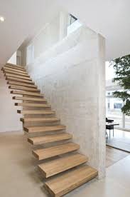 best 10 contemporary stairs ideas on pinterest floating stairs