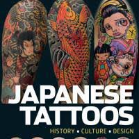 tattoos the japan times