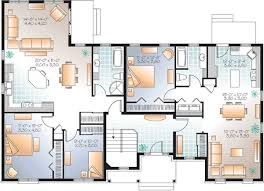 architectural design house plans best 25 country house plans ideas on 4 bedroom house