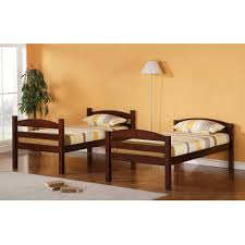 Discount Beds Canopy Covers For Beds Beautiful Pictures Photos Of Remodeling