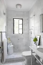 371 best bath images on pinterest beautiful bathrooms master