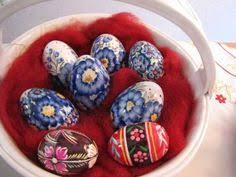 Easter Egg Decorating Polish by Learn About Polish Culture With These Great Photos Poland