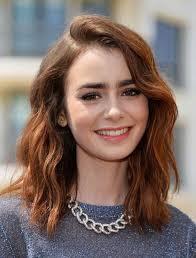 Frisuren Mittellange Haar Bilder by Frisuren Mittellange Haare Trend Haar 2016 Frisuren Tutorials