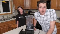 Challenge Romanatwood Atwood Gifs Search Find Make Gfycat Gifs