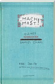 Traumk Hen G Stig Kunstmann Verlag Antje Kunstmann