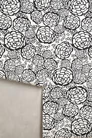 petal pushers wallpapers petal pusher wallpaper wallpaper downstairs bathroom and room
