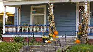 How To Decorate Your House For Fall - fall decorating ideas for your home exterior angie u0027s list