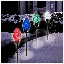 led morphing path markers 5 lights 6 15 75
