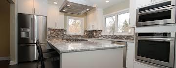 kitchen furniture nj kitchen innovative nj kitchens and baths in nj showroom kitchen