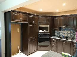 changer la couleur de sa cuisine changer la couleur de sa cuisine fresh peinture carrelage credence