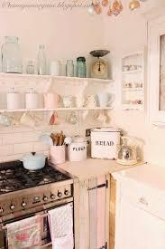May May Kitchen Best 20 Welcome May Ideas On Pinterest Door Crafts Door