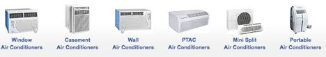 4 benefits of hiring a top air conditioning installation company