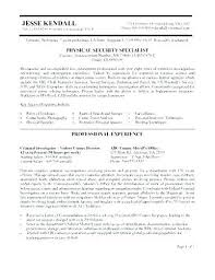 resume writing exles federal government resume al government resume guidelines detailed