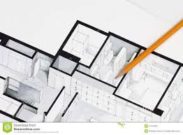 architecture floor plan architecture floor plan royalty free stock image image 10382296