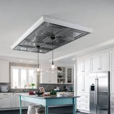 types of ceilings ceiling design armstrong ceilings residential