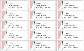 wordings best address labels for wedding invitations also using