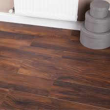 Ac4 Laminate Flooring Laminate Flooring Red River Hickory Brown
