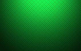 green background 21872 1920x1200 px hdwallsource com