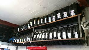 lexus portsmouth uk skoda flywheel repairs portsmouth tyres british drift