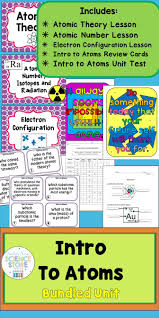 Patterns In Electron Configuration Worksheet The 25 Best Atomic Number Ideas On Pinterest Atomic Units