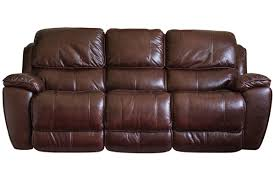 faux leather reclining sofa faux leather recliner sofa avarii org home design best ideas