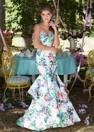 special style 2016 mori lee prom dresses mori lee winter formal
