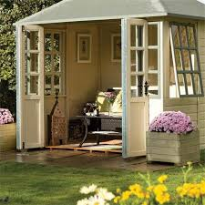 the 25 best cottage garden sheds ideas on pinterest garden shed