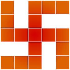 image gallery hindu symbol for love
