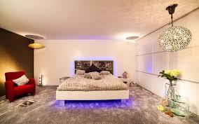 Schlafzimmer Design Ideen Uncategorized Schönes Schlafzimmer Design Und Schlafzimmer