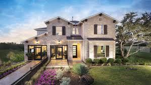 legacy homes floor plans vazzano floor plan in legacy trails calatlantic homes