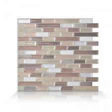 search results for u0027murano metallic mosaic peel and stick