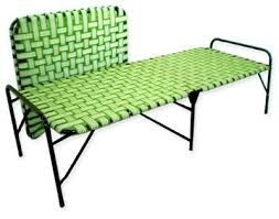 Portable Folding Bed Metal Folding Bed At Rs 1500 Folding Bed Decent